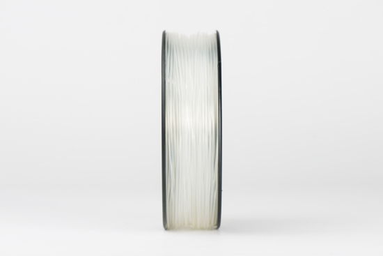 Picture of PLA 3D INK® Crystal Clear