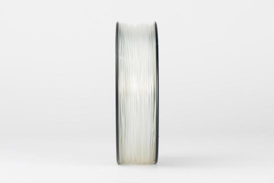 Снимка на PLA 3D INK® Crystal Clear