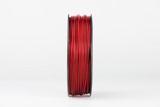 Снимка на PLA 3D INK® Deep Crimson
