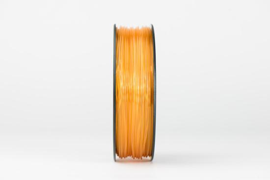 Снимка на PLA 3D INK® Sunset Orange