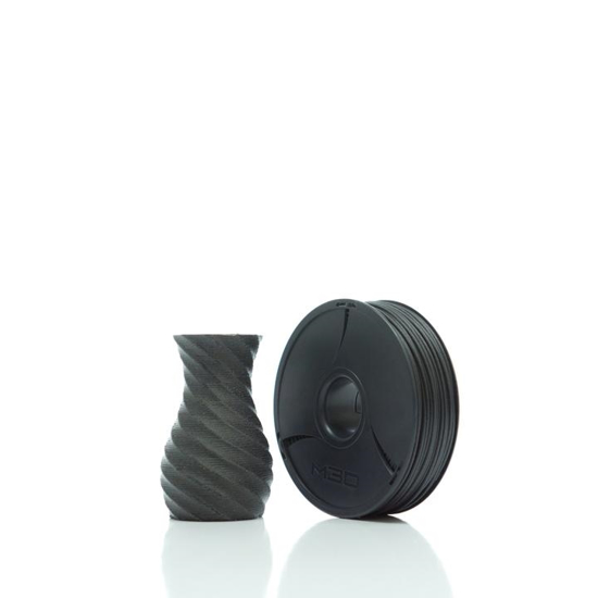 Picture of Carbon 3D Ink®