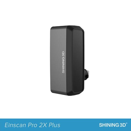 Picture of HD Prime 2X Plus