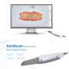 Picture of Aoralscan