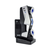 Picture of FreeScan X7+