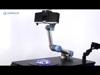 Picture of RobotScan E0505