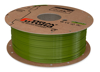 Picture of ReForm rPET - Light Green