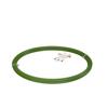 Снимка на PLActive - Apple Green