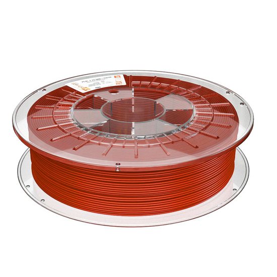 Picture of PLActive - Red
