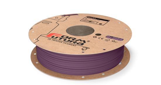 Picture of Matt PLA - Purple Camouflage