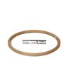 Picture of Silk Gloss PLA - Brilliant Mocca