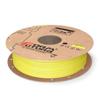 Picture of Silk Gloss PLA - Brilliant Yellow