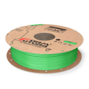 Picture of Silk Gloss PLA - Radiance Green