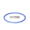 Picture of Silk Gloss PLA - Brilliant Blue