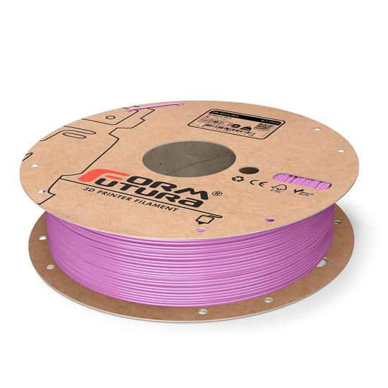 Picture of Silk Gloss PLA - Brilliant Pink