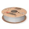 Picture of Silk Gloss PLA - Brilliant Silver