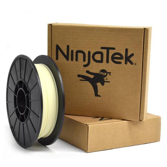 Picture of NT NinjaFlex Neon