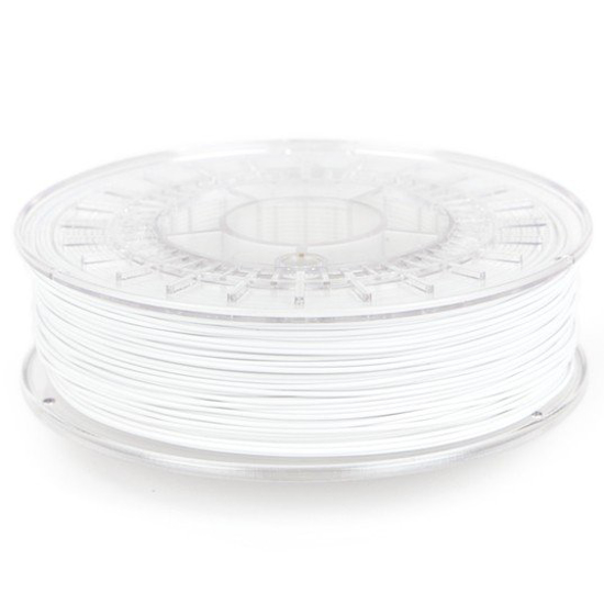 Снимка на TOUGH PLA WHITE