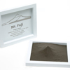 Picture of LASER MARKING PLA
