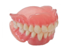Picture of NextDent Denture 3D+