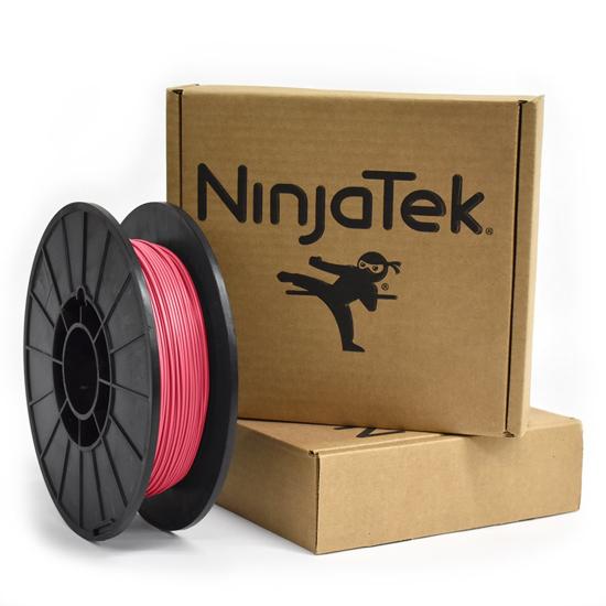 Picture of NT NinjaFlex Flamingo