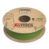 Picture of ReForm rPLA - Venom Green